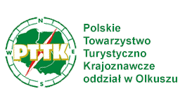 PTTK Olkusz